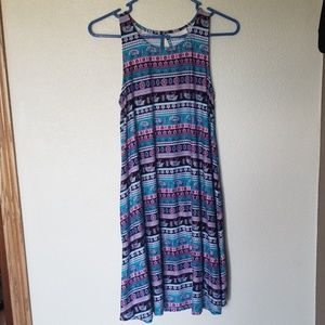 Bobbie Brooks dress